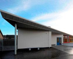 Colmonell Primary School