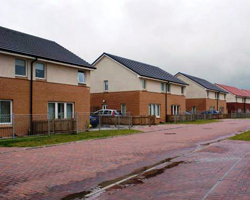 Cunningham Housing Association