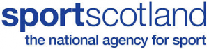 Sportscotland