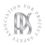 APS membership logo