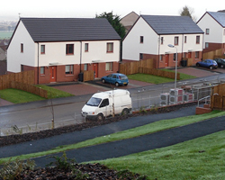 Barrhead Housing Association