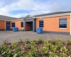 Galston Primary School