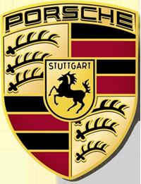 car_logo_PNG1663