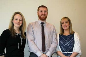 Armour Construction Consultants promotions March 2016