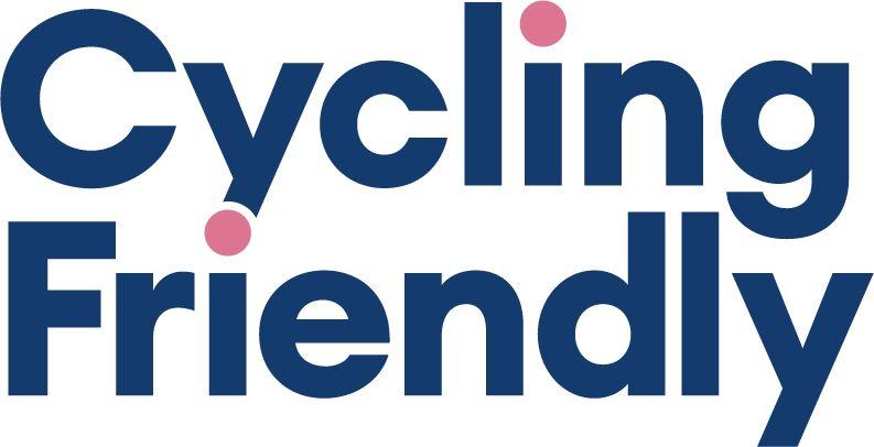 Cycling Friendly Employer