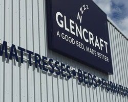 Glencraft-Manufacturing-and-Retail