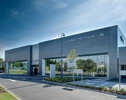 Peter-Vardy-Jaguar-Land-Rover-Aberdeen